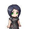 DM-san's avatar