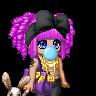 Xxtoppdoggirl25Xx's avatar