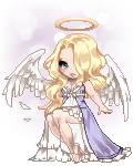 Sofiel Seraphim