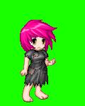 NoTengoCalor's avatar