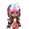 II- Angelic Amber -II's avatar