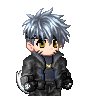 sonicthejoker's avatar