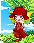 LilyRoseFaerie