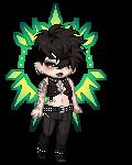 x_lilmissNINJA_x's avatar