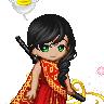 surfin_prep's avatar