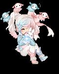 [Loveless.Valentine]'s avatar