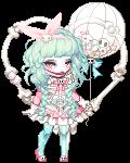 x DEViANTdoll's avatar