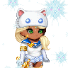 3nd_0f_TYM3S's avatar