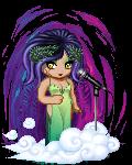 Allynna's avatar