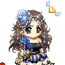 miu_rich's avatar