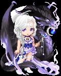 SorceressJacklyn's avatar