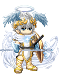 [Richard the Lionheart]'s avatar