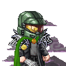 Hotdogguy's avatar