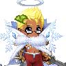 ice_ducky's avatar