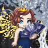 EtherealFire91's avatar