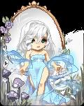 Crimson Uchiha's avatar