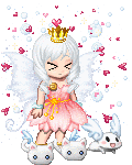 the.chibi's avatar
