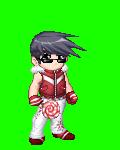 Revelations Concept's avatar