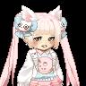 Vermies's avatar