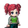 toshiro_1991's avatar