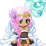 chaos_maiden_angel's avatar