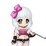 iEatYew's avatar