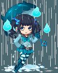 Blueberry_GJ's avatar