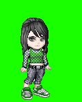 libauer's avatar