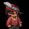 Cloud102's avatar