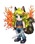 Fire_Lioness4u