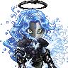 SQuigiDude's avatar