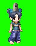 jack070020's avatar