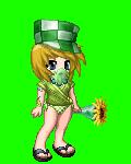Kokoro98's avatar
