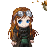 PetitCharatChan's avatar