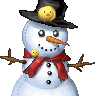 supafil92's avatar
