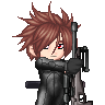 o0 SkyDragon 0o's avatar