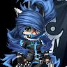 thegoodsamaritan's avatar