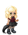 Xxvamp girl_101xX's avatar