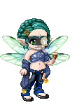 Saraphaias's avatar