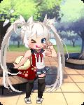 CioccoLatte's avatar