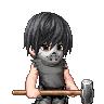 xgunx's avatar