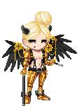 sfrenata's avatar