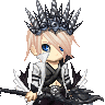 Opaaru's avatar
