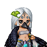 Sidhe Draoi's avatar