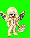 Gilderoy P Lockhart's avatar