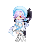 lilian-chan24