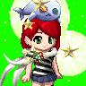 xflipp's avatar