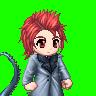 X_xAMAKUSAS_SLAVEx_X's avatar