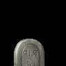 Grim Paladin v3's avatar