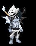 Unveiling's avatar